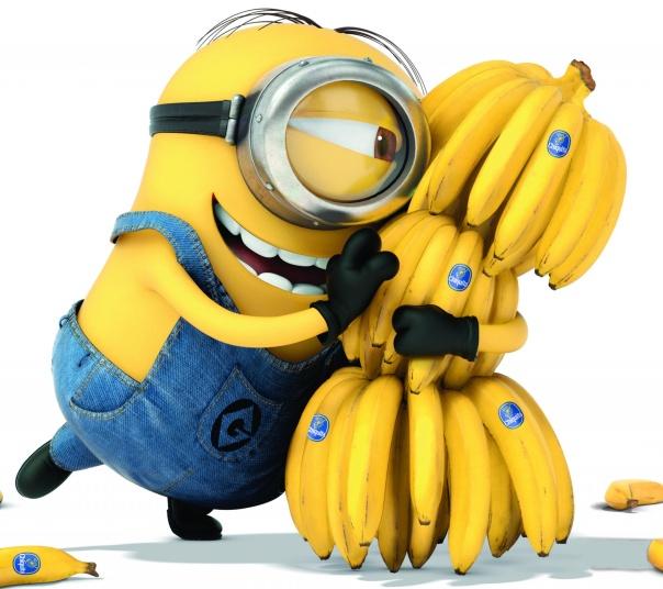 Banana_Minion-wallpaper-10568960
